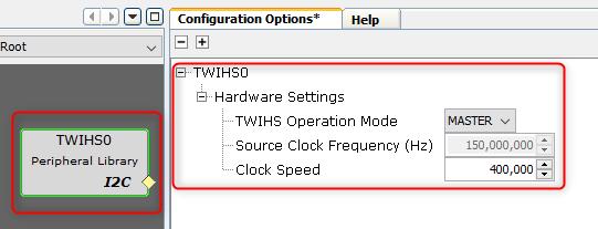 twihs_setup.png