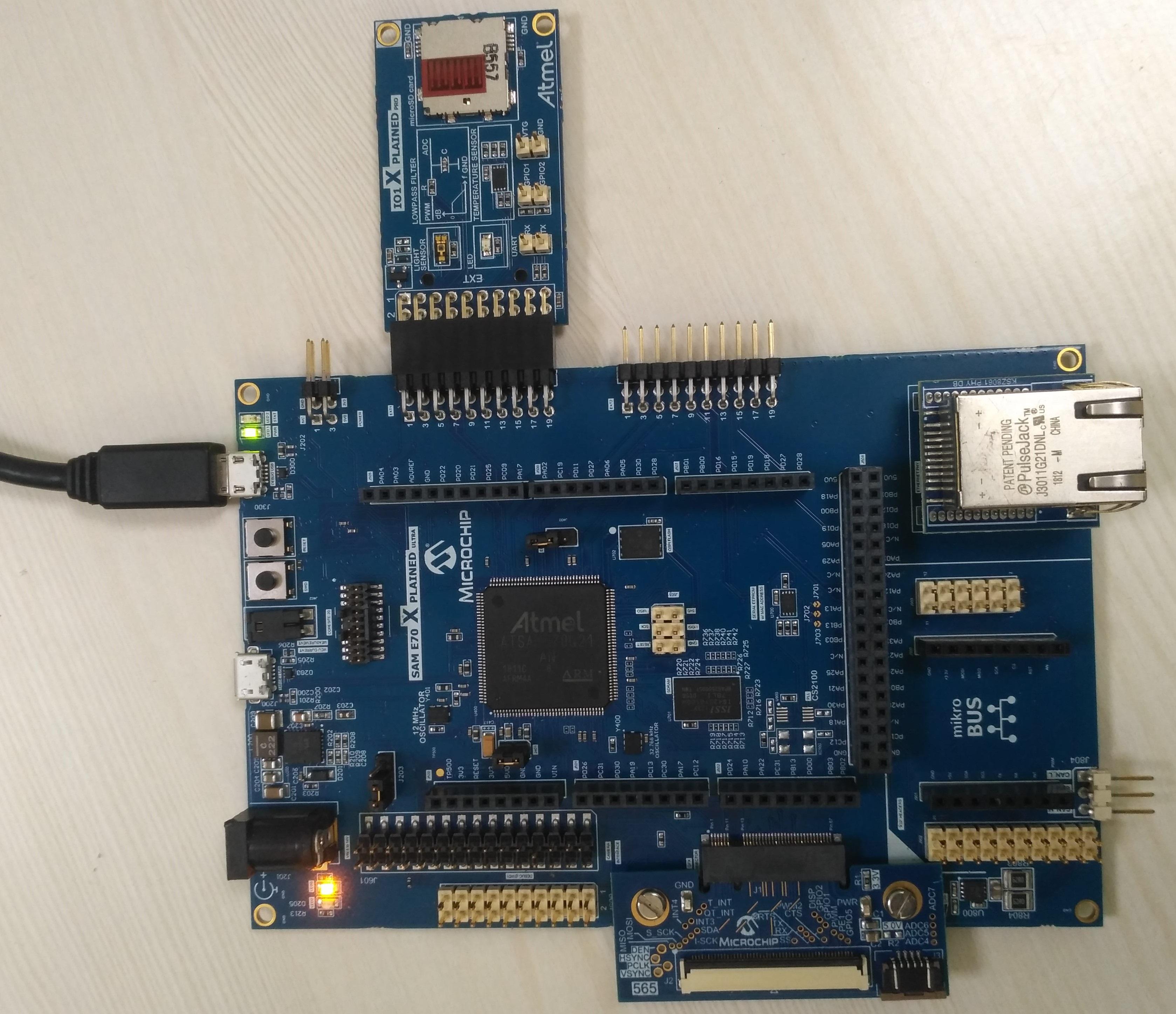 Hardware_setup1.jpg