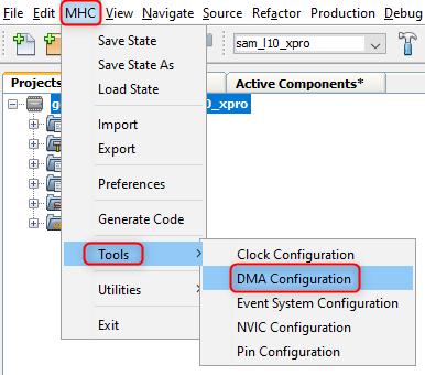 open_dma_configuration.png