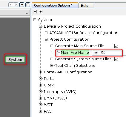 main_file_name_setup.png