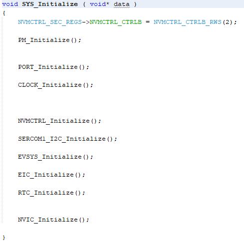 secure_app_code1.png