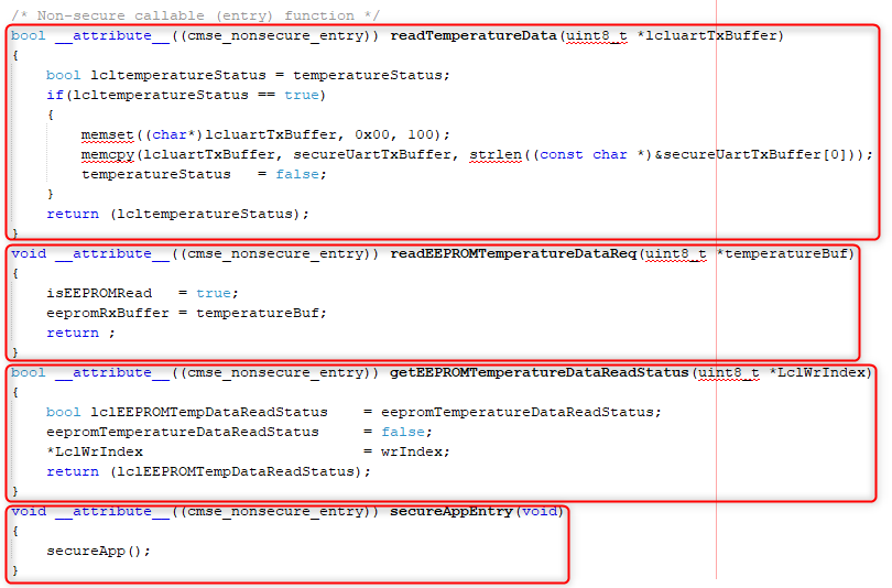 secure_app_code12.png