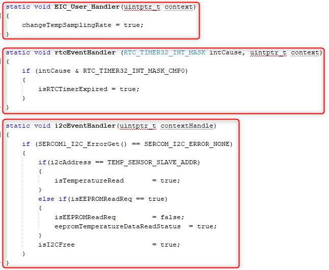secure_app_code3.png