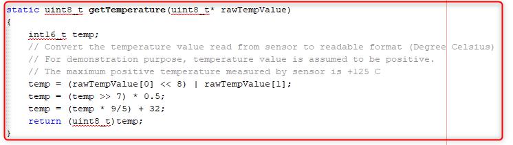 secure_app_code4.png