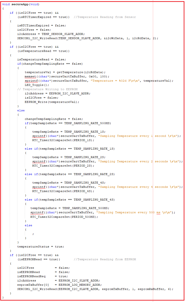 secure_app_code6.png