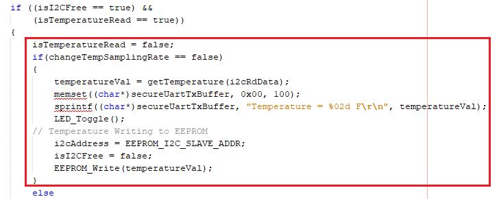secure_app_code8.png