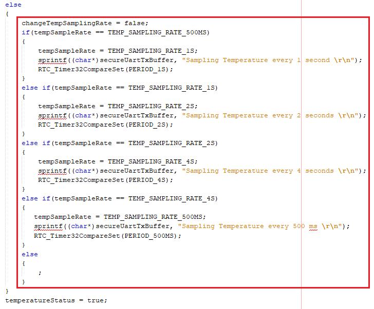 secure_app_code9.png