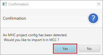 migrate_mhc_to_mcc.png
