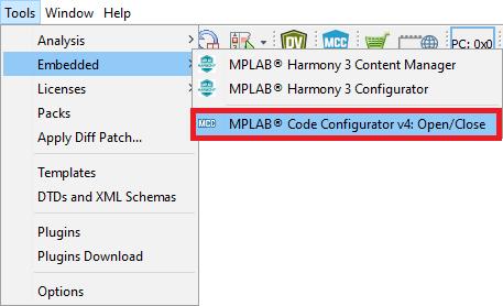 open_mcc_plugin.png