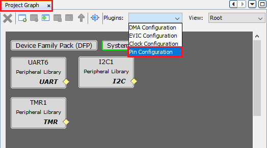 open_pin_configuration.png
