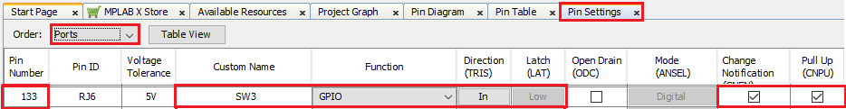 configure_sw3_pin.png
