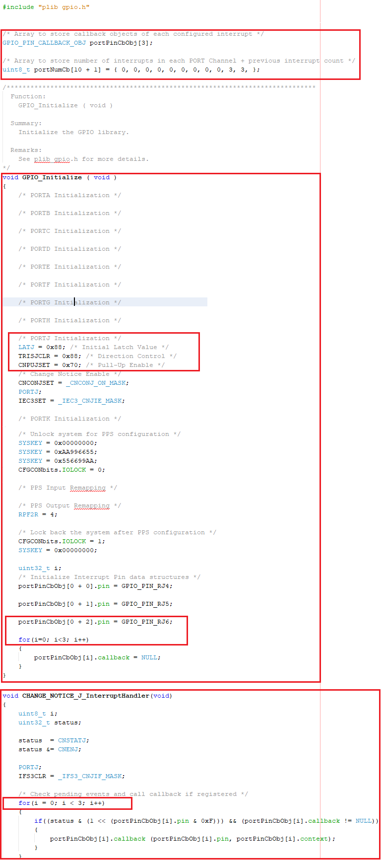 app_gpio_code.png
