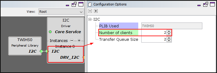 add_i2c_clients.png