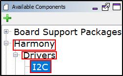 add_i2c_module.png