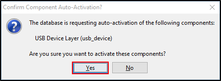 allow_usb_device_layer_autoact.png