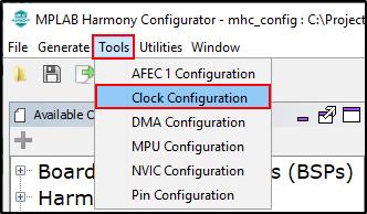 tools_clock_config.png