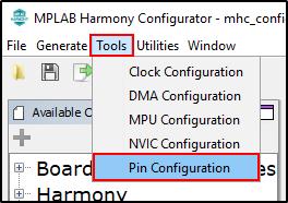 tools_pin_config.png
