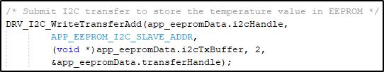 app_eeprom_sub_d.png