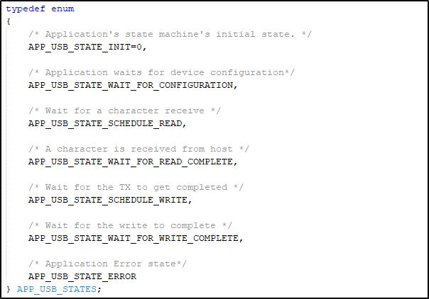 app_usb_states.png
