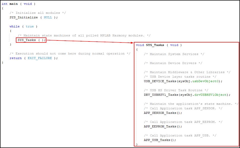 main_sys_tasks.png