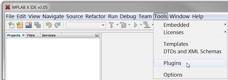open_plugin_window.jpg