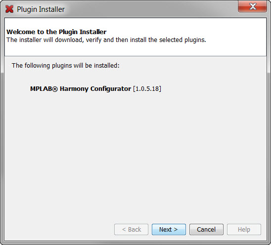 plugin_1.jpg