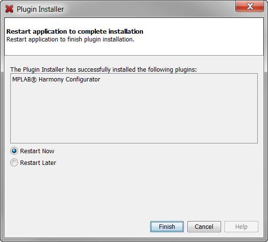 plugin_2.jpg