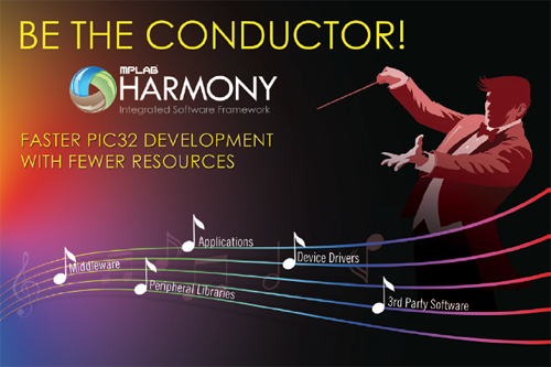 Harmony-Banner.png