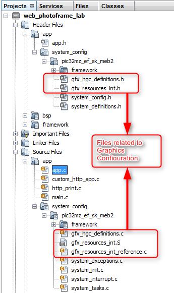 mhgc_configuration.png
