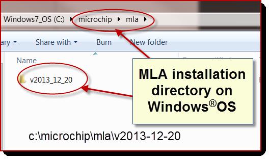 mla_versions.png