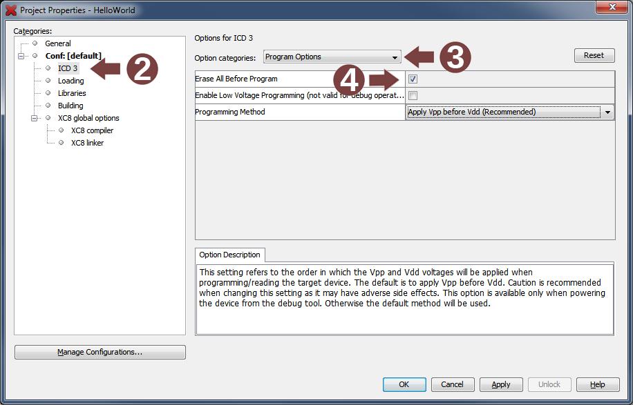 EraseAllBeforeProgram-ICD.png