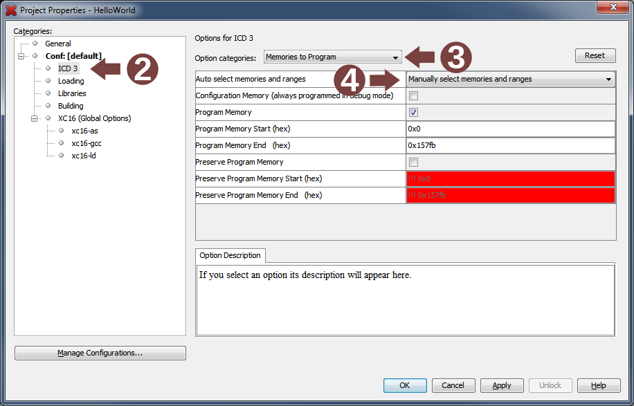 SelectMemoryRange-ICD.png