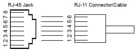 RJ45_to_RJ11.png