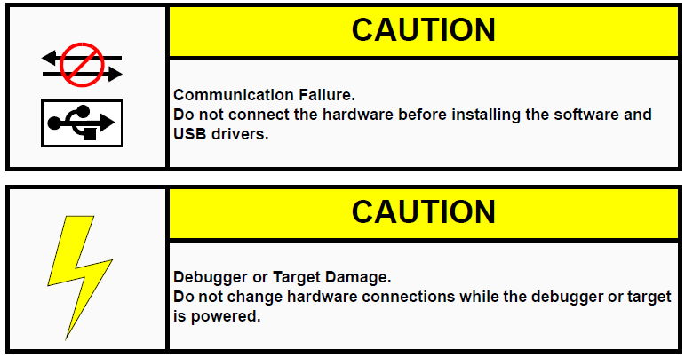 debugger-system-configurations.PNG