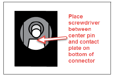 center-pin.PNG