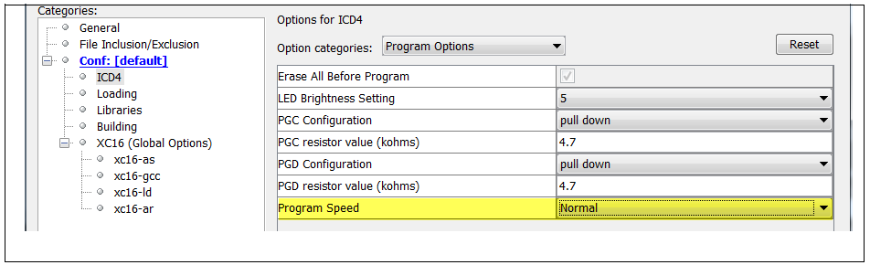 program-speed-option.PNG