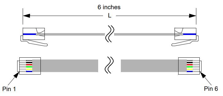 Modular_Cable_RJ-11.png
