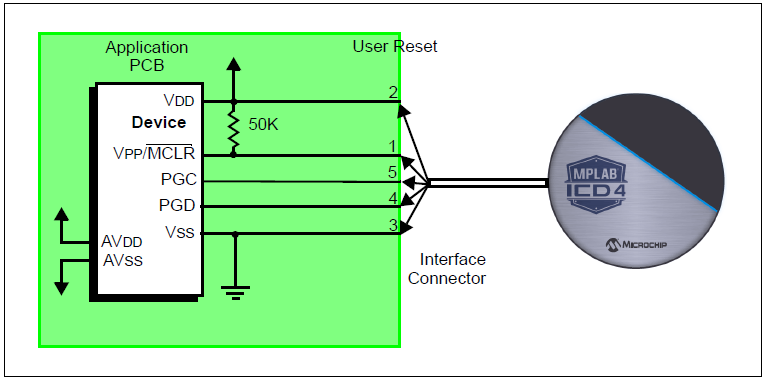 STANDARD-CONNECTION-TARGET-CIRCUITRY.PNG