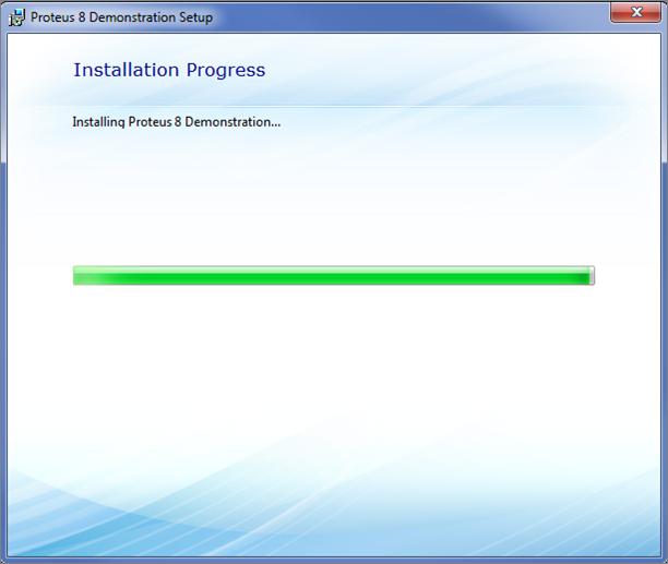 InstallationProgress.png