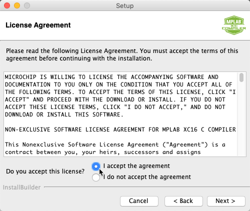 5-license-agreement.png