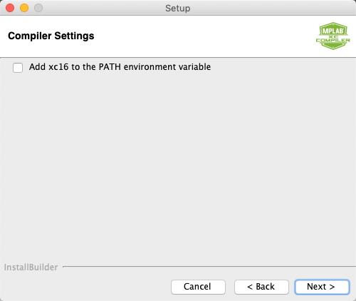 7-compiler-settings-screen.png