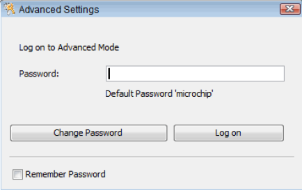 IPE_advanced_mode_login.png