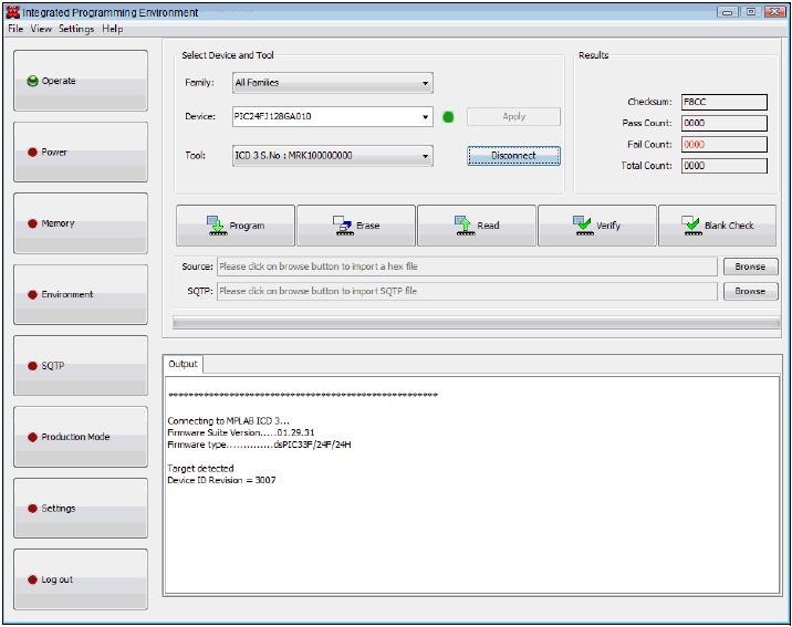 IPE_operate_dialog.png