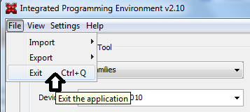 IPE_file_exit.png