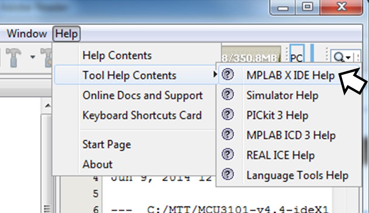 ipe_tool_help.png