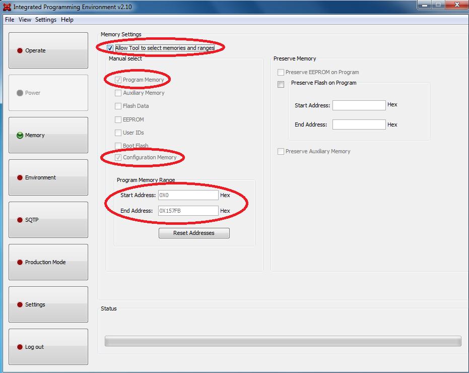 IPE_memory_allow_tool.png