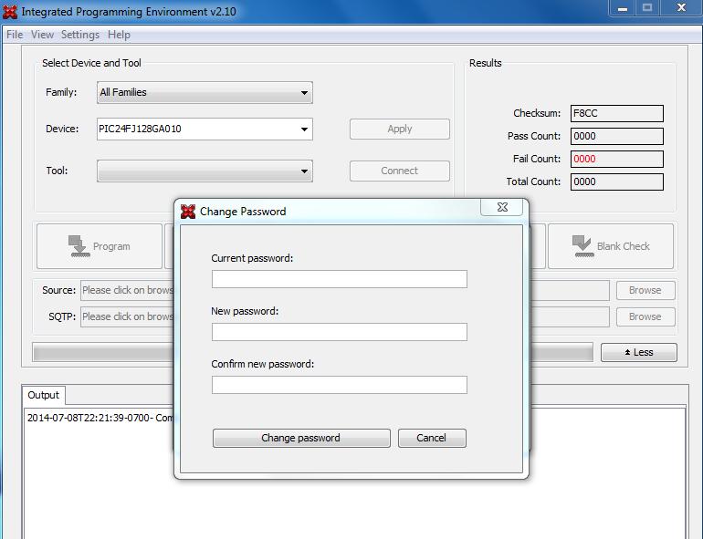 IPE_current_new_password.png