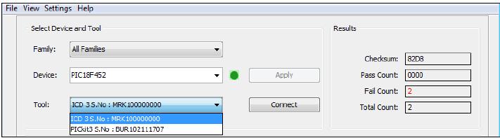 IPE_select_tool.png