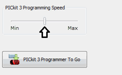 IPE_settings_pickit3_speed.png