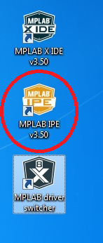 IPE_New_Icons.png